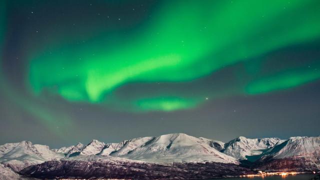 A escura realidade de alguns países nórdicos (e não só)