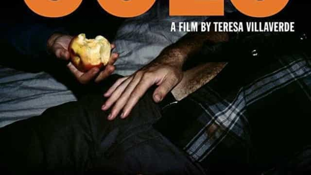 'Colo', de Teresa Villaverde, só estreia em Portugal em 2018