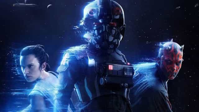 Novo 'Star Wars' e 'Overwatch' estão a ser investigados na Bélgica