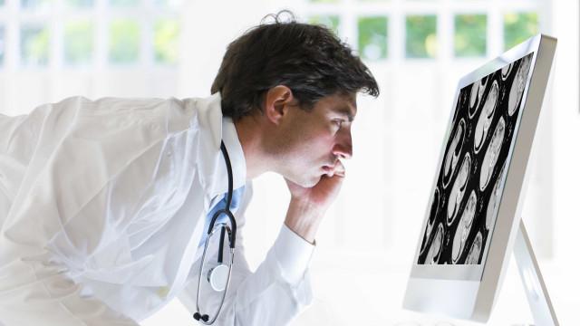 Europacolon Portugal quer melhorar diagnóstico do cancro do pâncreas