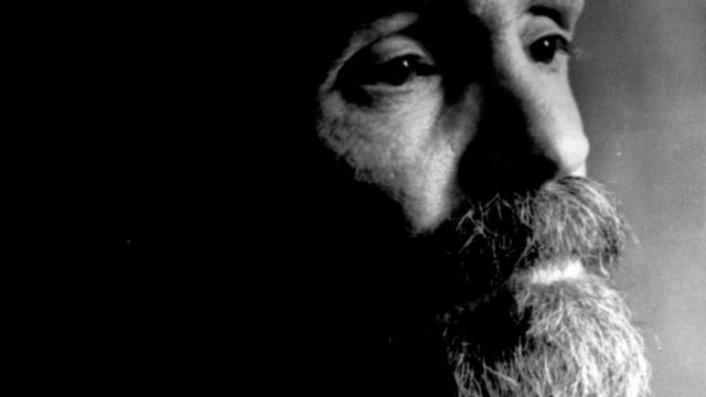 Assassino Charles Manson hospitalizado de urgência