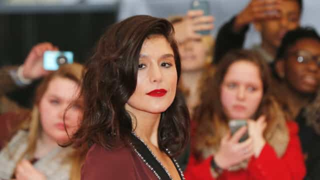 Cantora Jessie Ware cancela concerto no Vodafone Mexefest