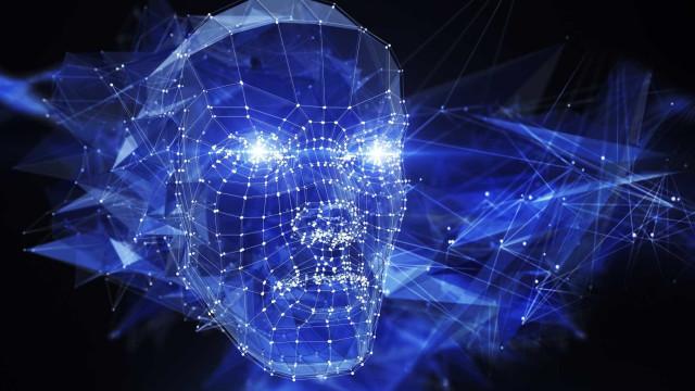 IA e o medo que nos leve o emprego debatidos no palácio de Belém