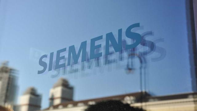 Siemens Portugal investe cinco milhões para dinamizar digitalização