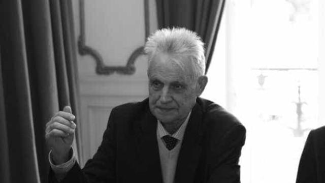 Morreu Roque Lino, fundador do Partido Socialista