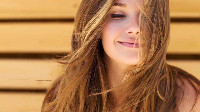 Dicas para o seu cabelo crescer de forma mais rápida e saudável