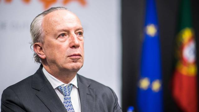 Aliança liga tragédia a falta de recursos por obediência cega a Bruxelas