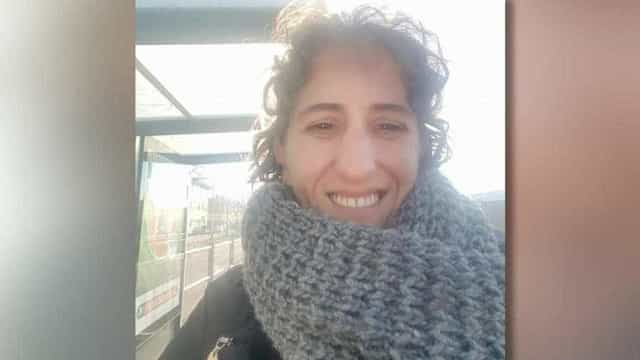 Portuguesa encontrada morta na Holanda