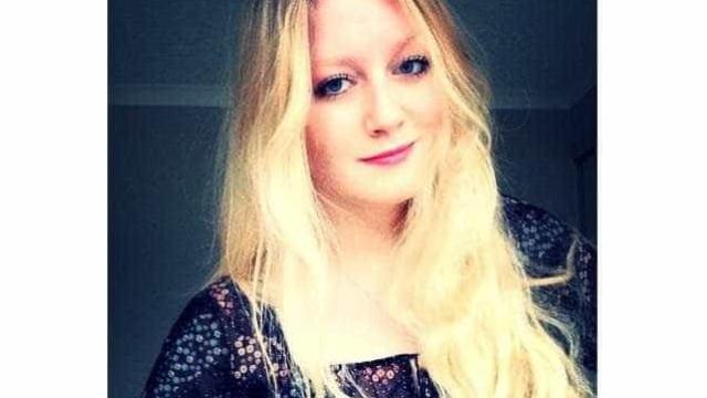 Encontrado corpo de jovem desaparecida há 12 dias