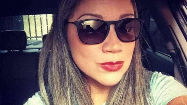 Brasil: Mulher é morta por condutora após troca de insultos no trânsito