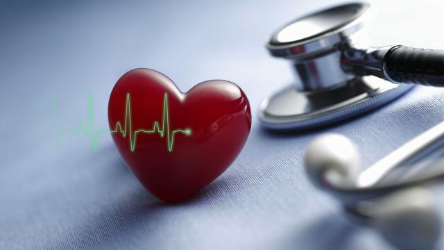 Idosos portugueses mais preocupados com as doenças cardiovasculares