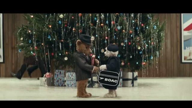 Natal: A história de amor que começou no aeroporto e 'voou' para sempre