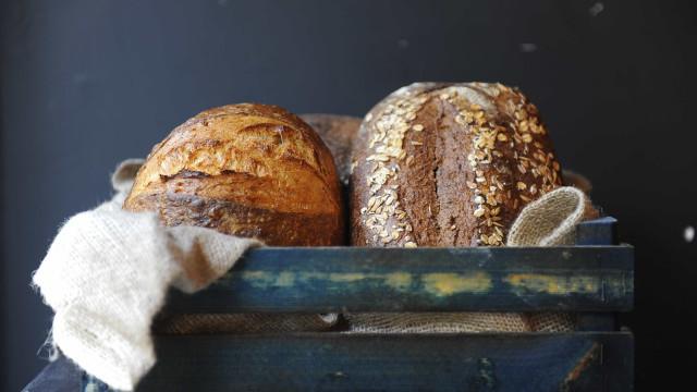 Quatro bons motivos para os diabéticos se renderem ao pão integral