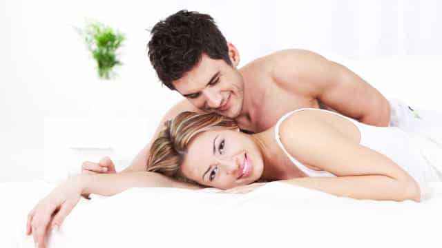Homens, estes são os conselhos de Harvard para melhorar a vida sexual