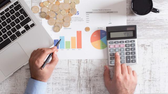 Fórum para Competitividade quer IRS negativo em vez de subida do salário