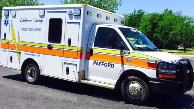 Queda de helicóptero de emergência médica mata três pessoas