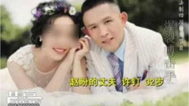 Lutador chinês mata a mulher após cinco horas de agressões