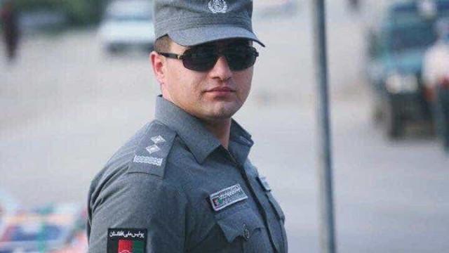Polícia afegão atira-se sobre bombista e morre para salvar centenas