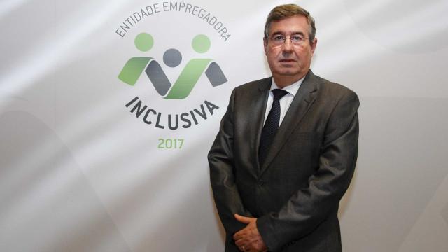IEFP distingue onze empresas como empregadoras inclusivas