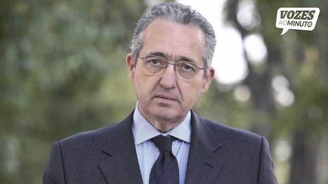 """""""O CDS deve deixar de ser território de seitas, grupinhos e grupetas"""""""