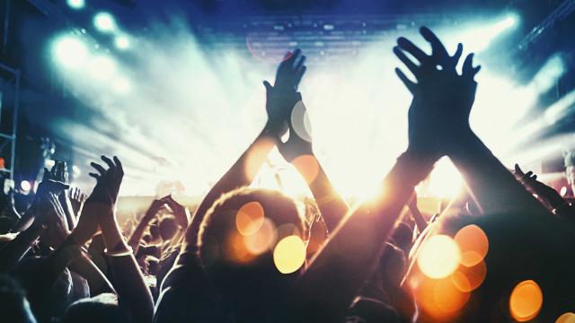 """Festival do Crato arranca amanhã focado no público dos """"oito aos 80 anos"""""""