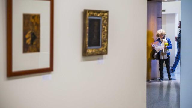 Galeria francesa Jeanne Bucher Jaeger vai abrir espaço em Lisboa