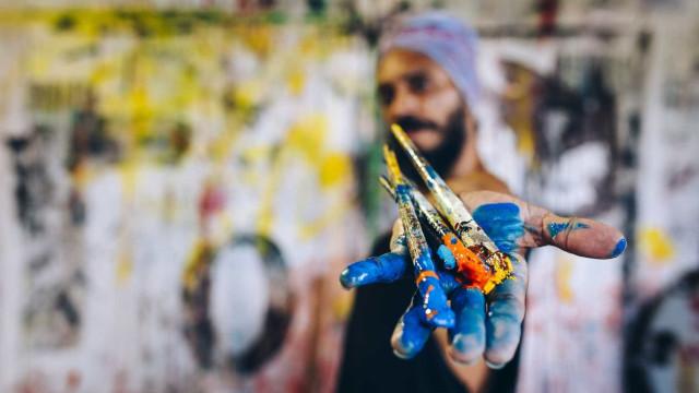 Nova plataforma de fotografia pode ser solução para artistas emergentes