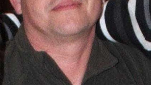 Homem está desaparecido desde os fogos de outubro. Família faz apelo