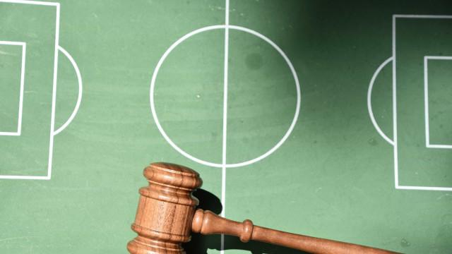 Capítulo III: 'Batalha' das quatro linhas rodará na barra dos tribunais?