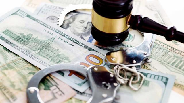 Vítima de fraude? O que fazer se isto lhe acontecer