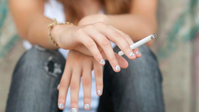 O risco de cancro pode cair 42% se perder estes hábitos