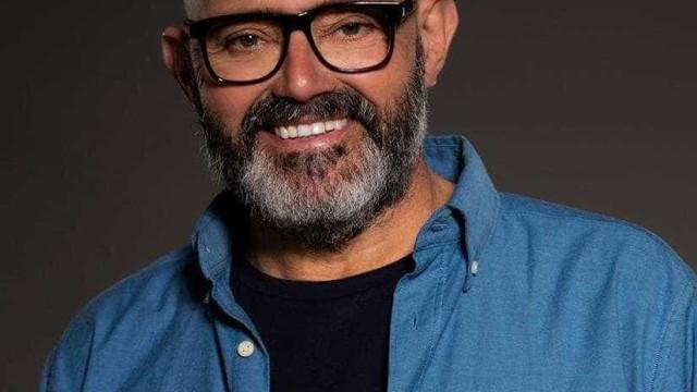 João Ricardo: O sorriso e as memórias de um ator eternizado pelos afetos