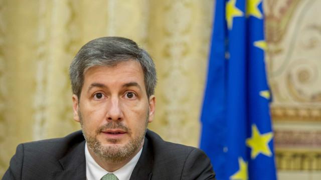 Claques ilegais: BdC critica Fernando Gomes e pede intervenção do Governo