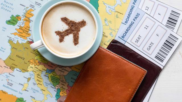 """Agências de viagens pedem """"respeito por setor que representa 2,1% do PIB"""""""
