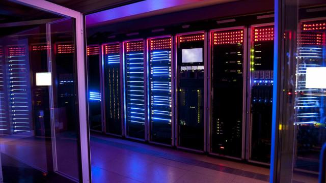 Primeiro supercomputador de Portugal a funcionar no 1.º semestre de 2018