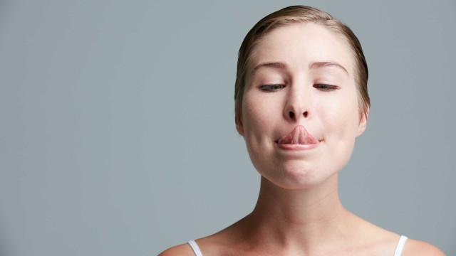 Sete momentos em que a língua dá o sinal de alerta para a falta de saúde