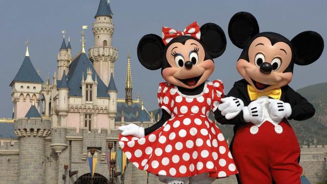 Curiosidades incríveis sobre o universo da Disney