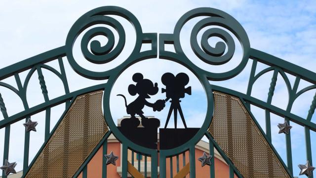 Disney divulga nome do serviço que rivalizará com a Netflix
