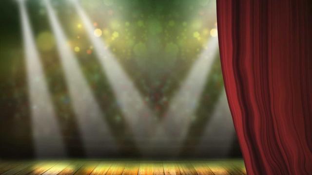 Teatro Académico Gil Vicente faz 'mini maratona' de espetáculos