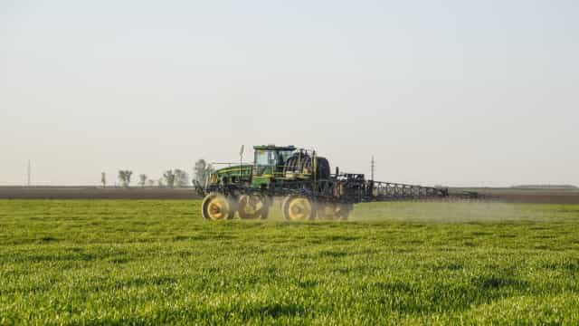 "Atrasos a pagar prémio para jovens agricultores devem-se a ""imbróglio"""