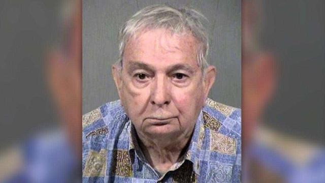 Padre é acusado de matar mulher que desapareceu há 60 anos após confissão