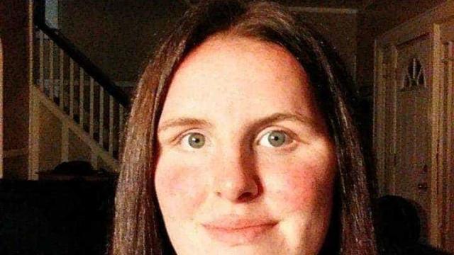 Mulher ocultou gravidez e escondeu o corpo do filho debaixo do alpendre