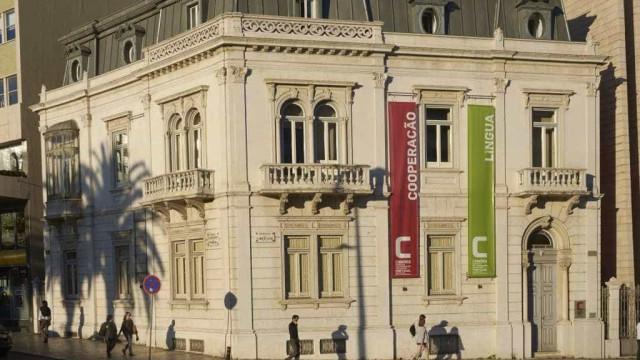 Instituto Camões alerta: Andam a circular emails fraudulentos em seu nome