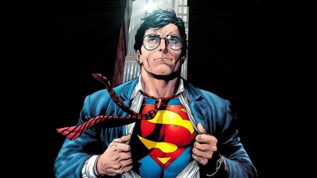 Nem os superpoderes lhes valem: Estes são os heróis mais pobres