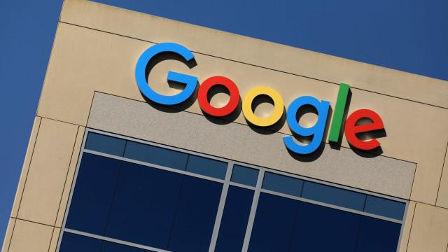 Google pode receber multa milionária por recolher dados de iPhone