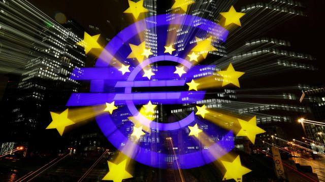 Processo de eleição do novo presidente do Eurogrupo já em curso