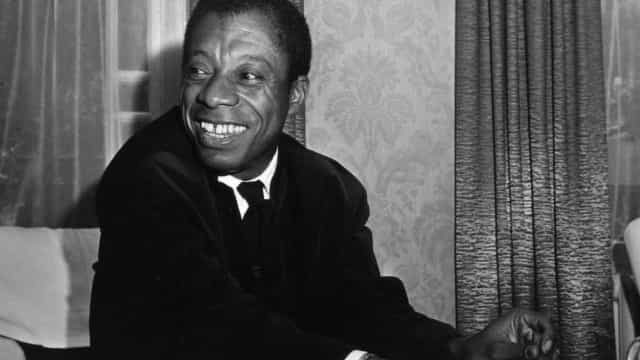 James Baldwin continua por publicar em Portugal. Mas isso pode mudar