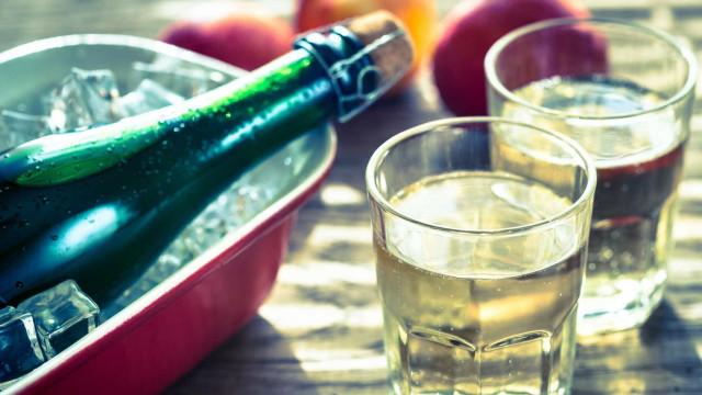 Um em cada cinco portugueses consome (cada vez mais) esta bebida