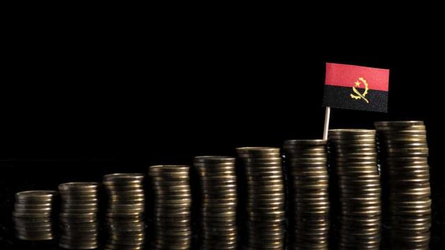 Inflação em Angola obriga a mexer na taxa de juro um ano e meio depois