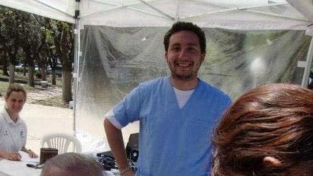 Falso médico argentino atendeu mais de 4 mil doentes